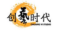 北京创艺时代画室